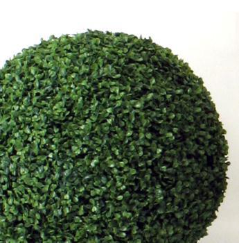Piante artificiali lvroses for Siepi finte